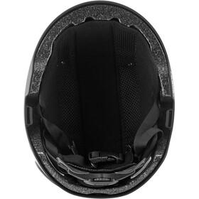 ABUS Scraper 3.0 ERA Casque, velvet black